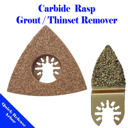 mtp-carbide-grout-remover-rasp-quick-release-universal-fit-multi-tool-oscillating-multitool-saw-blad