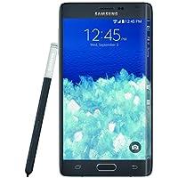 Samsung Galaxy Note Edge N915v 32GB Phone
