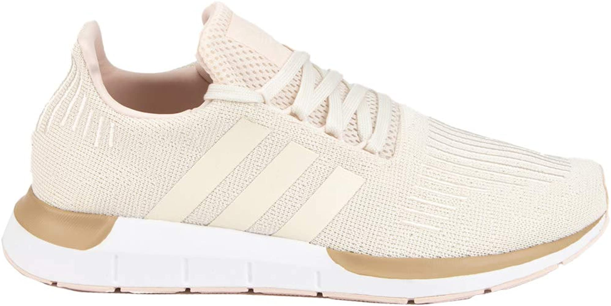 adidas Swift Run Cloud White Shoes