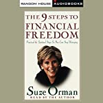 The 9 Steps to Financial Freedom | Suze Orman