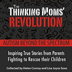The Thinking Mom's Revolution