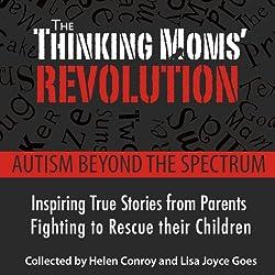 The Thinking Mom's Revolution