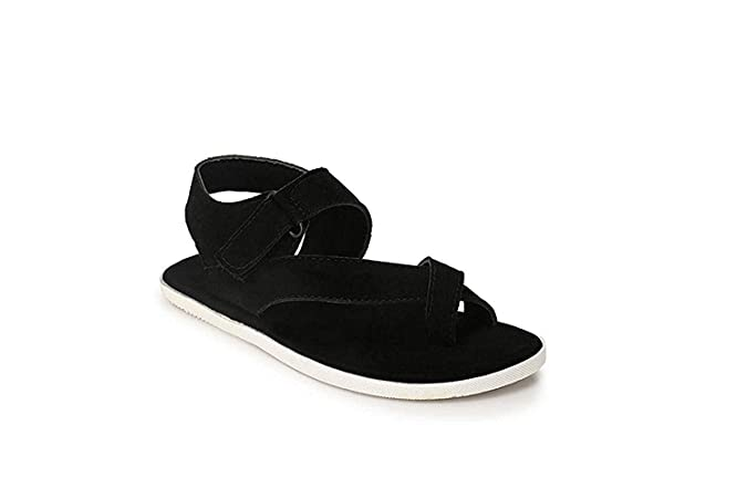 Big Fox Sandals for Men Men's Fashion Sandals at amazon