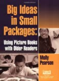 Big Ideas in Small Packages, Molly Blake Pearson, 158683178X
