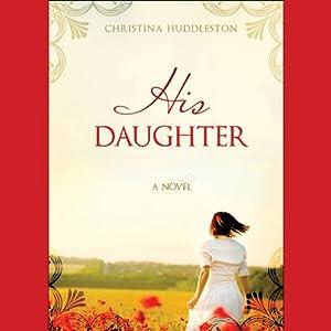 His Daughter Audiobook