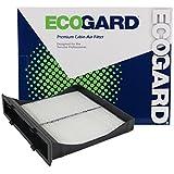 EcoGard. XC36115 Premium Cabin Air Filter Fits Subaru Forester, Impreza, XV Crosstrek, Crosstrek, WRX, WRX STI (Limited Edition)