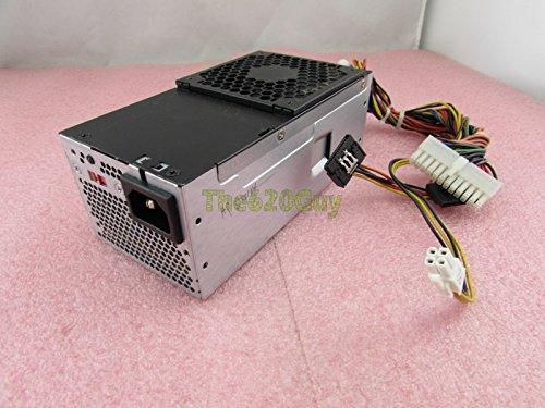Genuine HP 220W 220 Watts TFX12V Switching Power Supply 504966-001 DPS-220AB-2