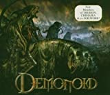 Riders Of The Apocalypse by Demonoid (2004-07-26)