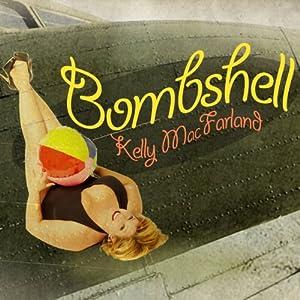 Bombshell Performance