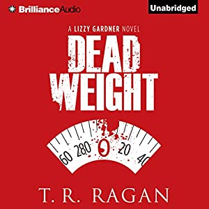 Dead Weight Audiobook