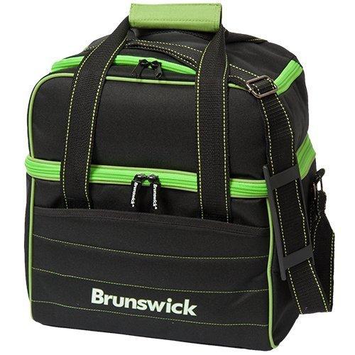 Brunswick Kooler C Single Tote