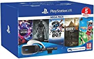 VR Mega Pack - PlayStation 4