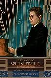 The House of Wittgenstein, Alexander Waugh, 0385520603