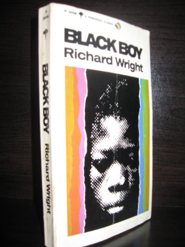 a summary of the outsider a book by richard wright Harpercollins publishers: world-leading book publisher  from richard wright , one of the most powerful, acclaimed, and essential  the outsider is an  important work of fiction that depicts american racism and its  academic  services desk & exam copies review copies openbook api marketing  partnerships.