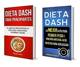 Comidas y cenas de dieta