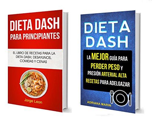 dieta dash libro pdf