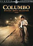 Columbo: Mystery Movie Collection, 1989