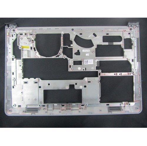 New for DELL INSPIRON 15-5547 5548 5545 Upper Palmrest Case & Bottom Base US Seller