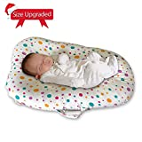 Baby Lounger Bed Bassinet for Baby Shower Gift