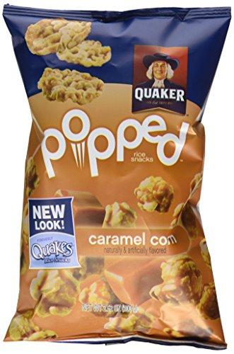 quaker-popped-rice-snacks-caramel-corn-352-oz