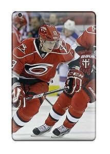 New Style carolina hurricanes (31) NHL Sports & Colleges fashionable iPad Mini 2 cases
