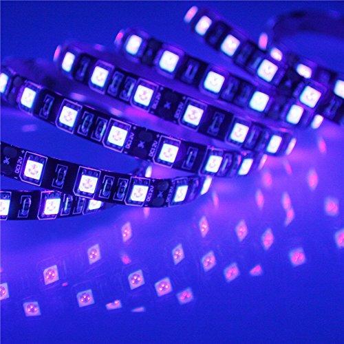 Ap Led Lighting - 4