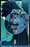 download ebook the wicked + the divine #16 pdf epub