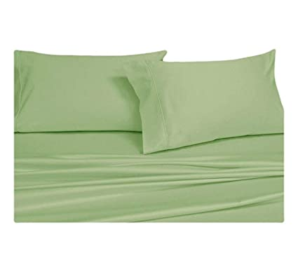 Will Queen Sheets Fit A Full Bed