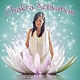 Chakra Activation