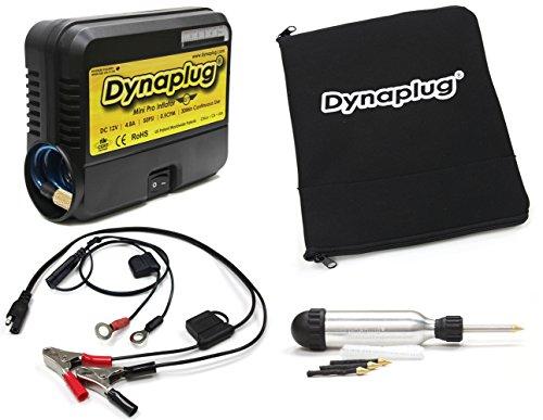 Dynaplug Ultralite Tubeless Repair 12volt