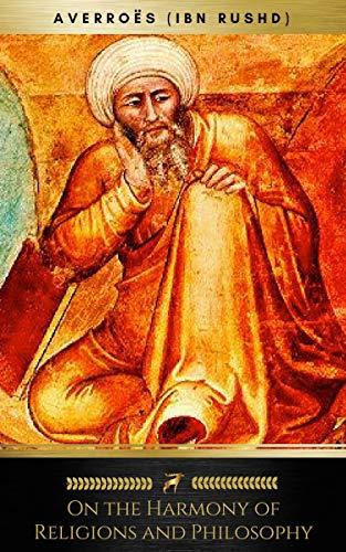 On the Harmony of Religions and Philosophy (Golden Deer Classics) - Deer Golden