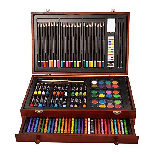 Milo Piece Coloring Art Creative product image