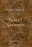 Select Sermons, Philaret, 1402185634