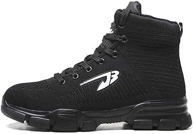 Amazon.com: J3 Indestructible Shoes