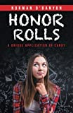 img - for Honor Rolls book / textbook / text book