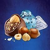 Perugina Baci Display Box, Milk Chocolate, 5.3 Pound