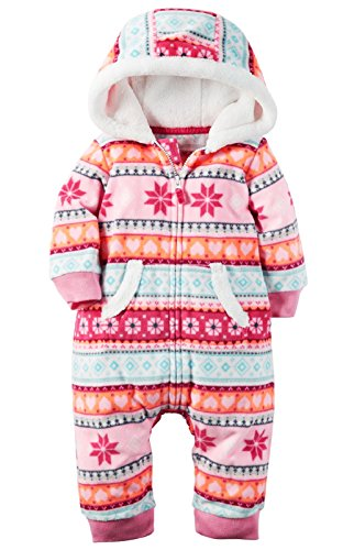 carters-girls-1-pc-118g637-pink-fair-isle-3m