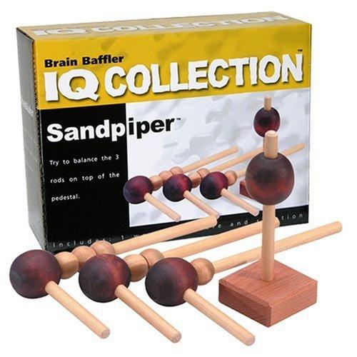 Family sandpiper Games Games sandpiper B0009XS9P6 B0009XS9P6, サカシタチョウ:c0f406fd --- fancycertifieds.xyz