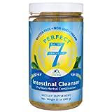 Cheap Agape Perfect 7 Intestinal Cleanser, 600 Gram