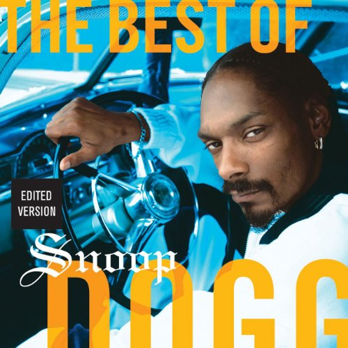 Snoop Dogg - Unknown Album (12/11/2004 12:55:49 PM) - Zortam Music