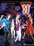 The Pop/Rock Era, , 0634035762
