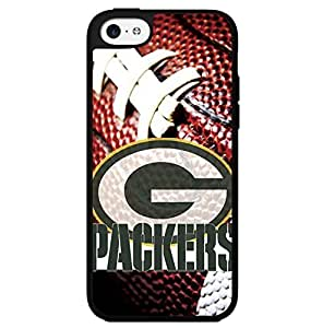 Lmf DIY phone caseGreen Bay Packers Football Sports Hard Snap on Phone Case (iphone 6 4.7 inch) Designed by HnW AccessoriesLmf DIY phone case