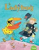 Ladybug Magazine: more info