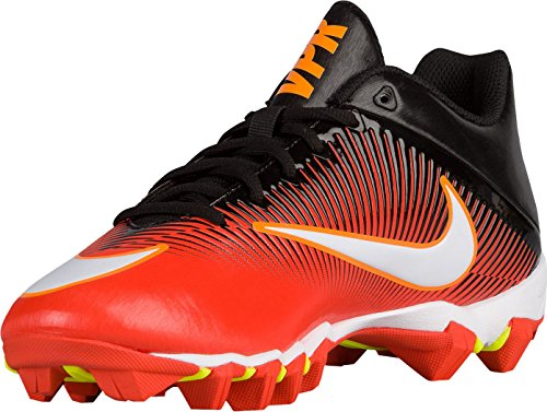 football cleats boys - 4
