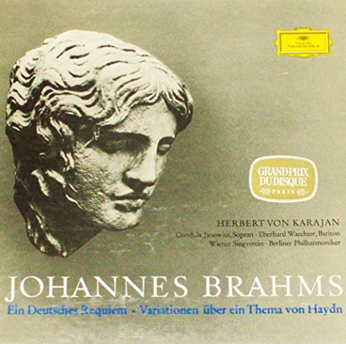 brahms-ein-deutsches-requiem-2-lp-box-booklet-dg-2707-018-audiophile-karajan-bp