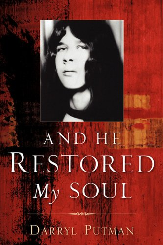 Download And He Restored My Soul pdf