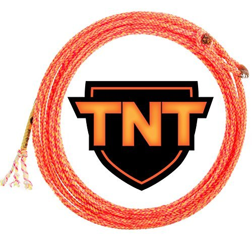 cactus-ropes-tnt-head-rope-xs-by-cactus-ropes