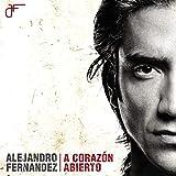 : A Corazon Abierto