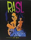 Image of RASL