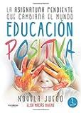 Educación Positiva
